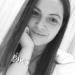 Elena Alexandra Cr