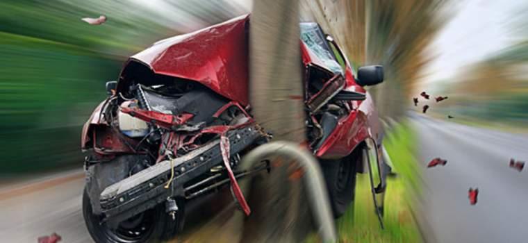 Portretul-robot al șoferului periculos