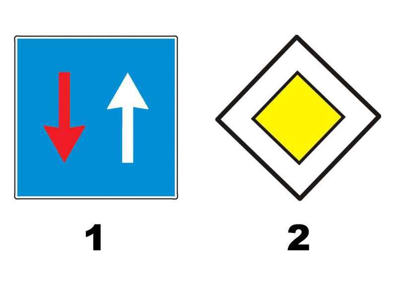 Care dintre cele două indicatoare îţi conferă prioritate?