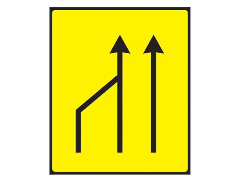 Indicatorul semnifică: